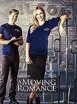 A Moving Romance(2017)