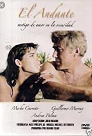Andante Poster