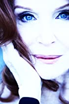 Image of Sondra Currie