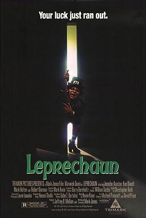 Leprechaun: La noche del duende Online