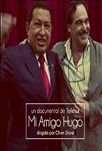 Primary image for Mi Amigo Hugo