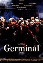 Primary image for Germinal