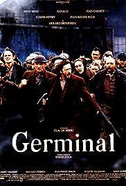 Germinal(1993) Poster - Movie Forum, Cast, Reviews