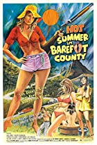 Image of Hot Summer in Barefoot County