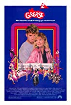 Primary image for Grease 2