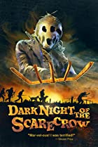 Image of Dark Night of the Scarecrow