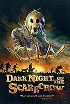 Image of Dark Night of the Scarecrow