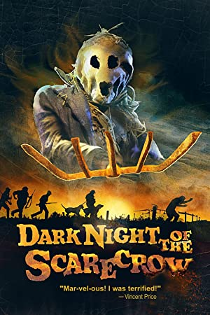 watch Dark Night of the Scarecrow full movie 720