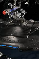 Image of Star Trek: Enterprise: Broken Bow: Part 1