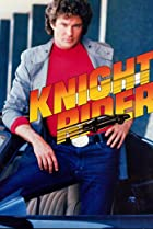 Image of Knight Rider