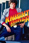 'Knight Rider' Movie Being Developed as a Comedy for John Cena and Kevin Hart (Sorry, David Hasselhoff)