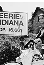 Image of Eerie, Indiana: Foreverware