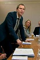 Image of Peep Show: Jurying