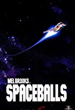 Primary image for Spaceballs