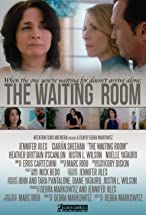 Primary image for The Waiting Room