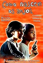 Como Nascem os Anjos (1996) Poster - Movie Forum, Cast, Reviews