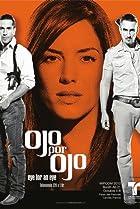 Image of Ojo por ojo