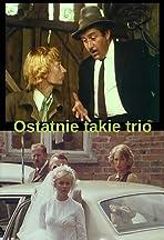 Ostatnie takie trio