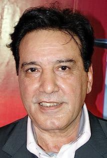Aktori Javed Sheikh