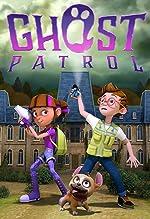 Ghost Patrol(2016)