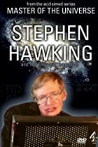 Image of Stephen Hawking: Master of the Universe