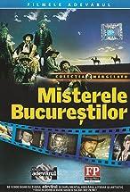 Primary image for Misterele Bucurestilor