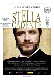 Stella cadente (2014) Poster - Movie Forum, Cast, Reviews