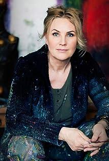 Birgitte Söndergaard Picture