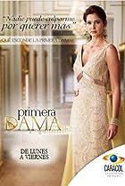 Image of Primera Dama