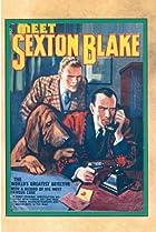 Meet Sexton Blake! (1945) Poster