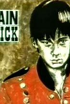 Primary image for Captain Stirrick