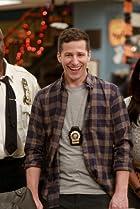 Image of Brooklyn Nine-Nine: HalloVeen
