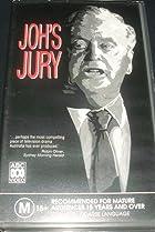 Image of Joh's Jury