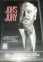 Joh's Jury