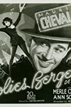 Image of Folies Bergère de Paris