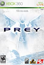Primary image for Prey