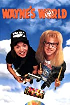 Image of Wayne's World