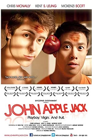 John Apple Jack (2013) Download on Vidmate