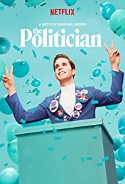 The Politician (Hindi)