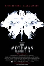 The Mothman Prophecies(2002)