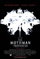 Image of The Mothman Prophecies