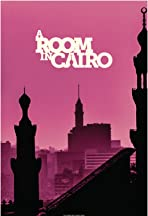 A Room in Cairo