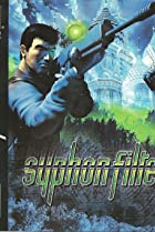 Image of Syphon Filter 2
