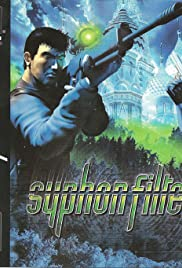Syphon Filter 2 (2000) Poster - Movie Forum, Cast, Reviews