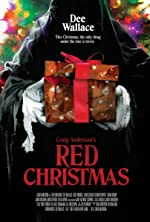 Red Christmas(2017)