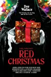 'Red Christmas' Clip Comes Home, With a Cough