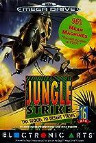 Image of Jungle Strike
