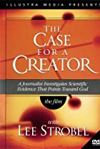 Image of The Case for a Creator