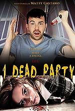 1 Dead Party(1970)