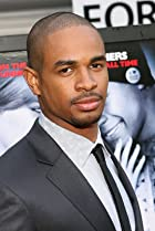 Image of Damon Wayans Jr.